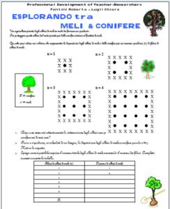 Meli-01