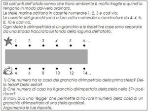 MonteroniE3-03