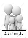 2-Famiglia