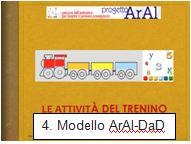4-Modello