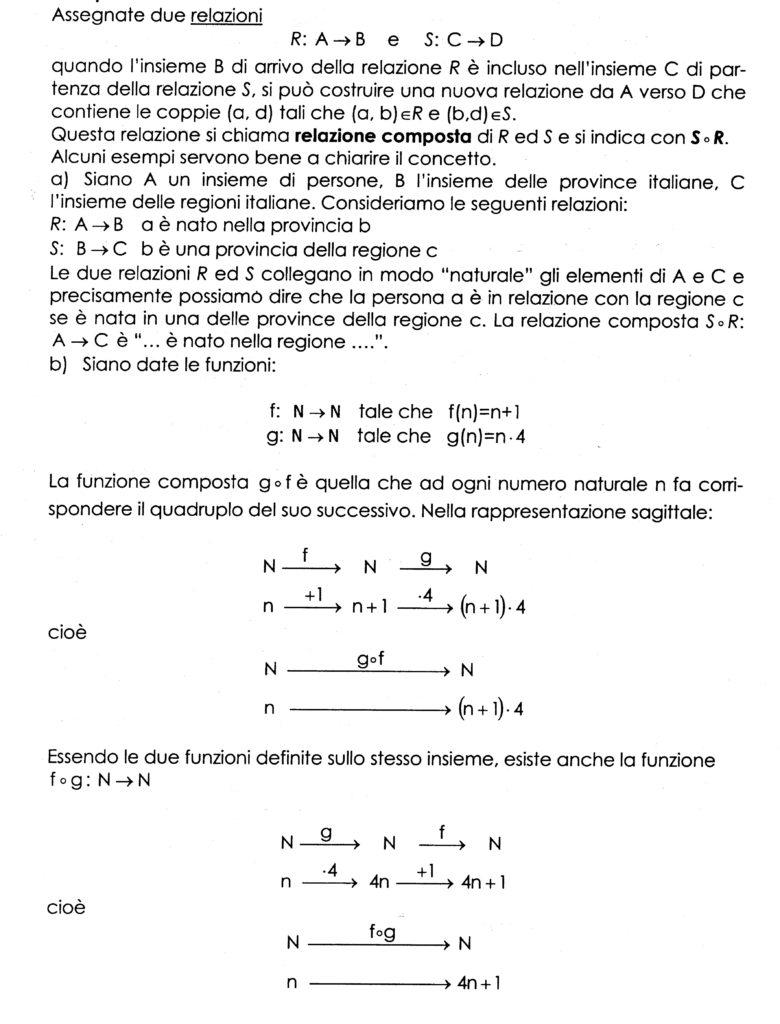 U9_ComposizioneDiRelazioni