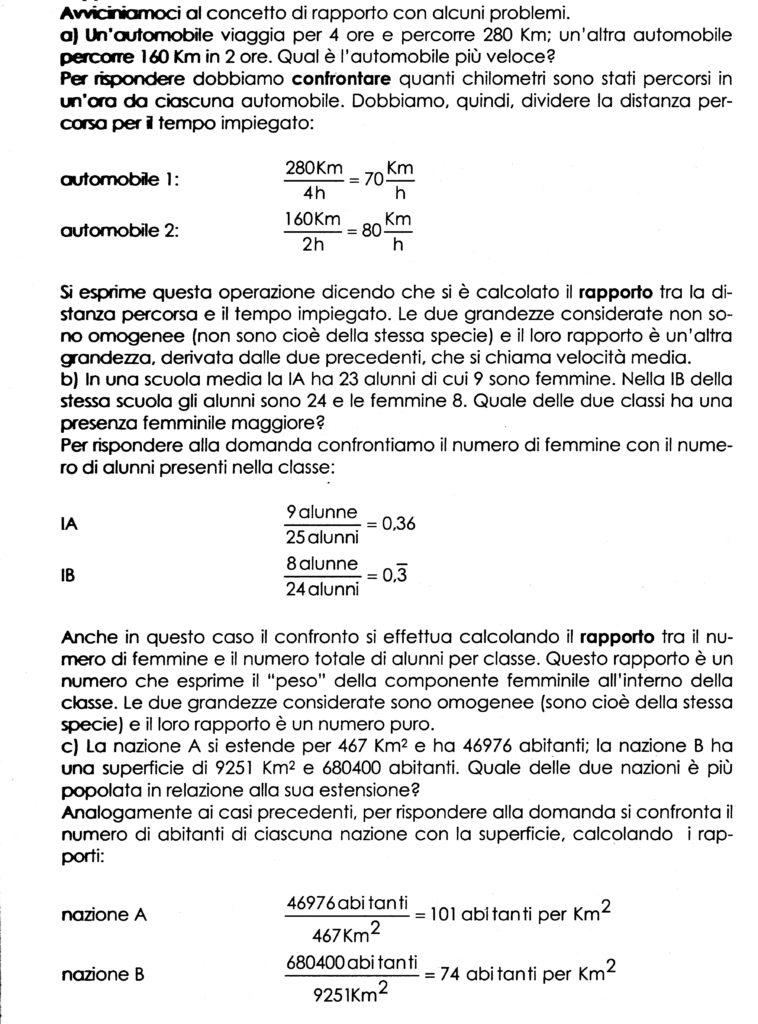U9_Rapporto-1