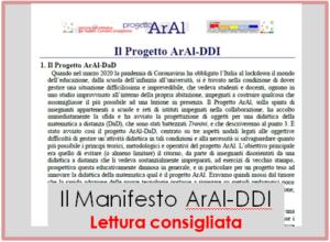 DDI-Manifesto