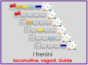 DDI-Oggetti