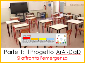 DDI-P1